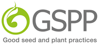 HW Seeds BV is a GSPP accredited company